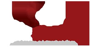 Chatzanderson Logo